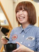 太田佳澄さん
